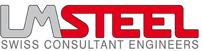 lmsteel swiss consultant engineers